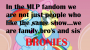 bronies-united-jordy-emmy-and-mirage-36878413-800-450.png