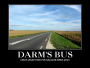 darm-bus_1_.png